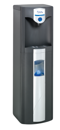Free Standing Drinking Water Dispensor