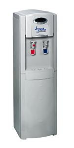 Water Coolers , water purifiers, clean Drinking water, Water filtration.